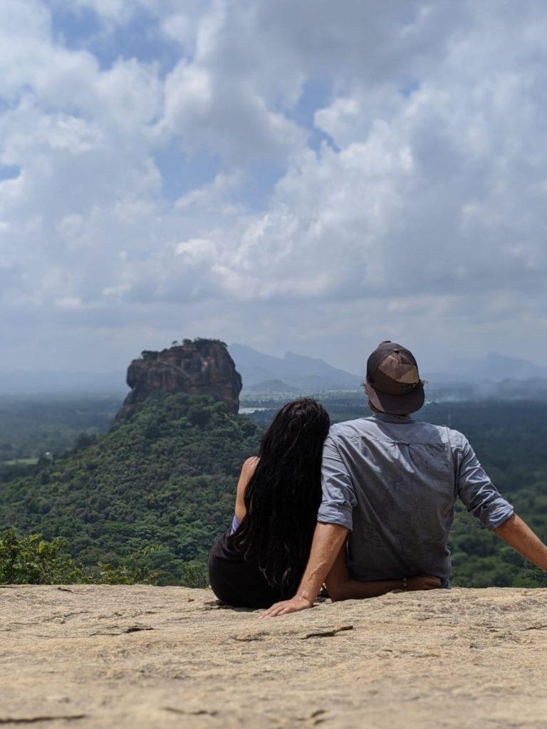 sri lanka digital nomad towns