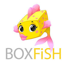 boxfish esl teaching