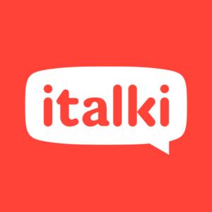 italki english school