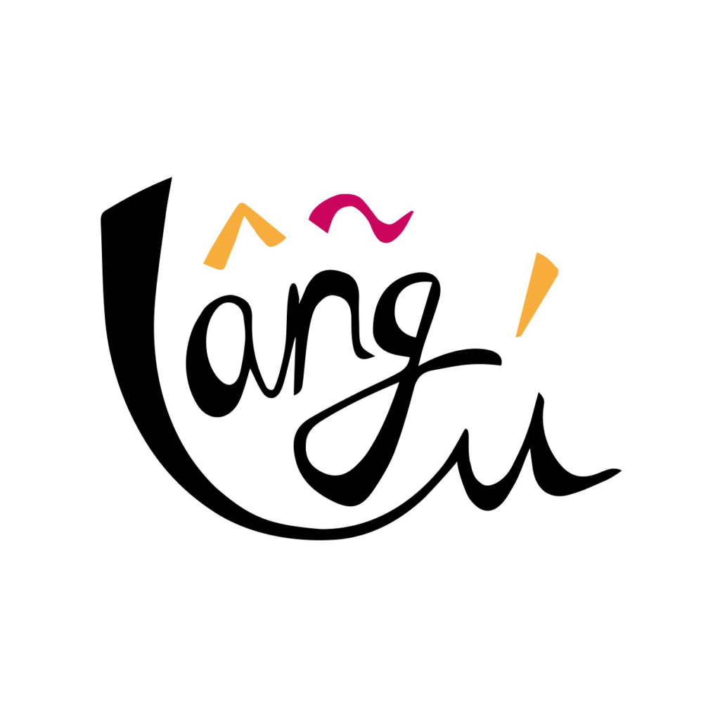 langu english teaching