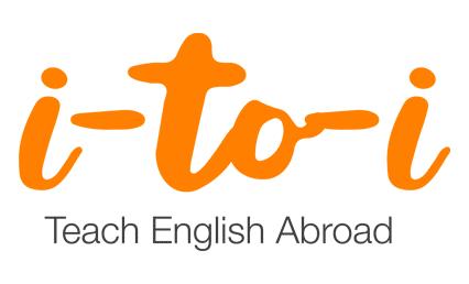 i-to-i tefl courses online