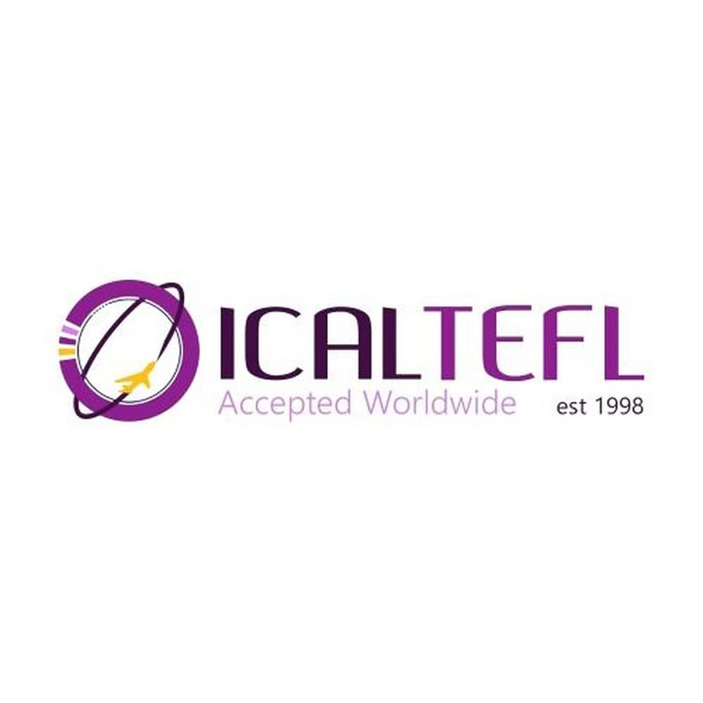 ical tefl teaching online courses