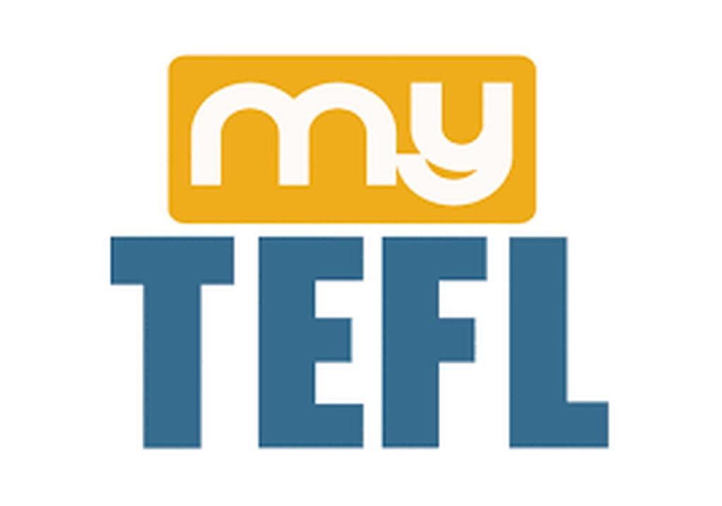 mytefl online tefl courses