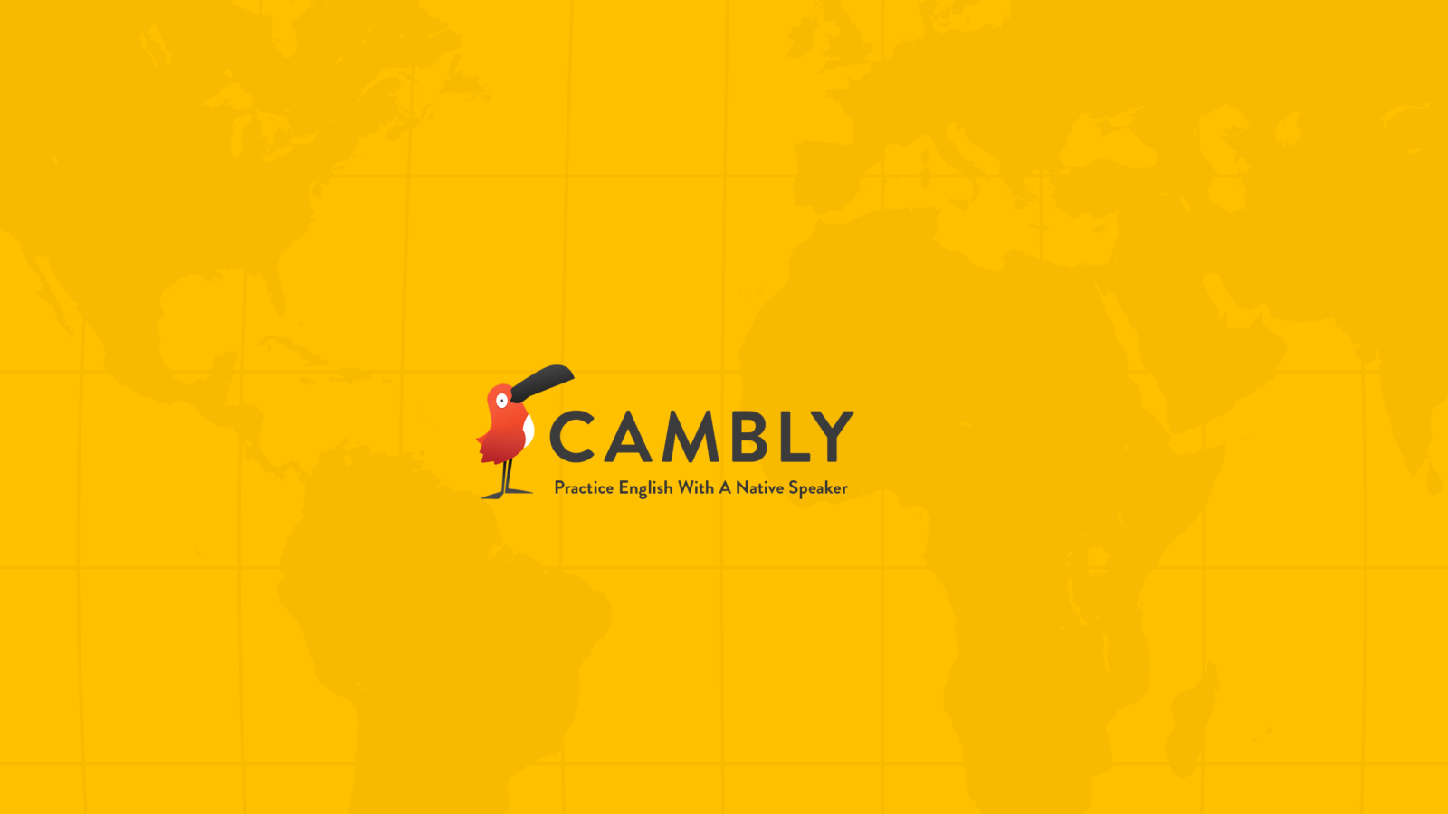 cambly teaching review