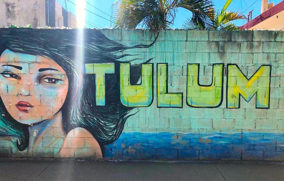 tulum digital nomad guide
