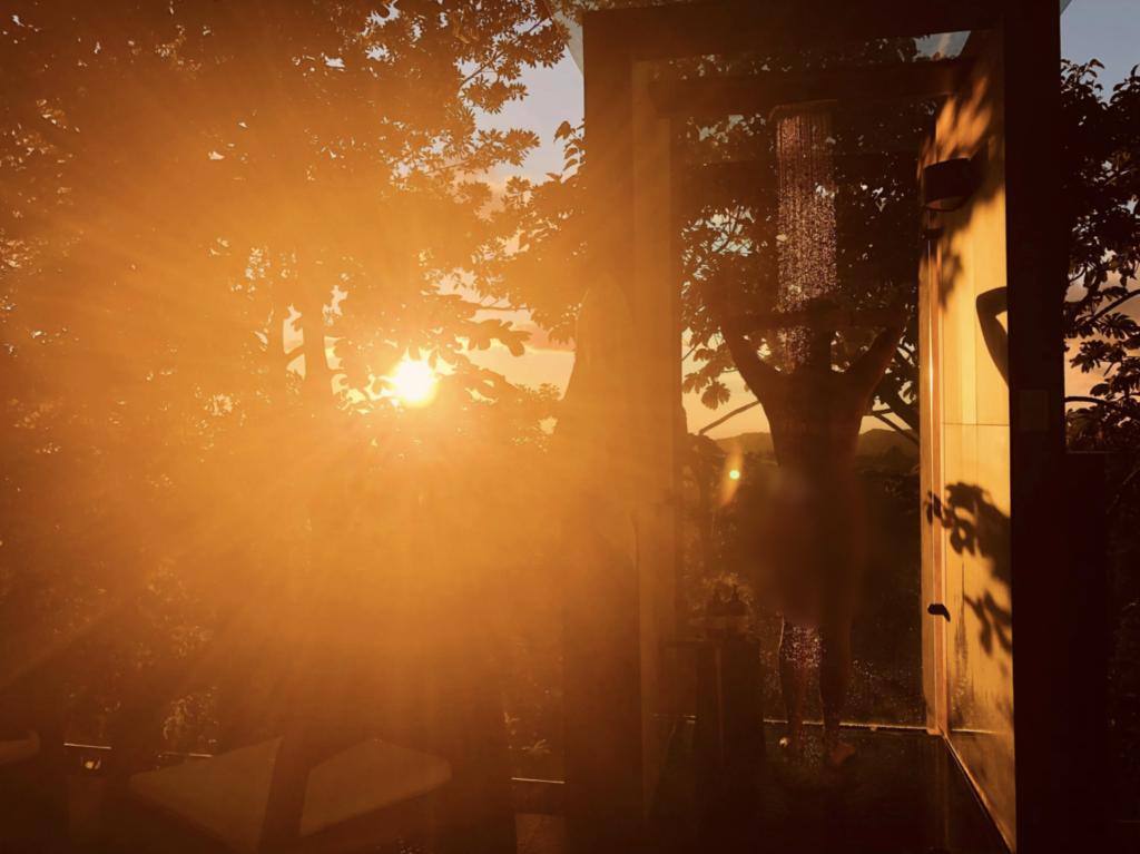 chira glamping monteverde review