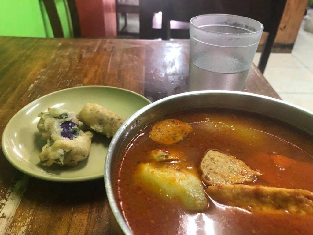 best vegan food in san jose