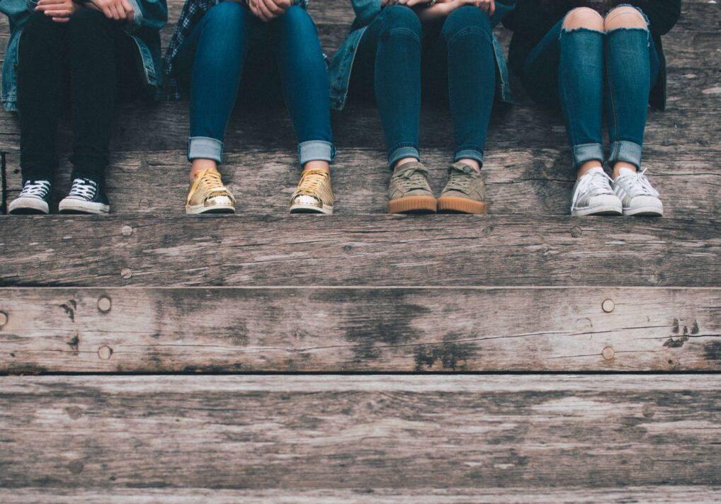 best women's vegan shoes