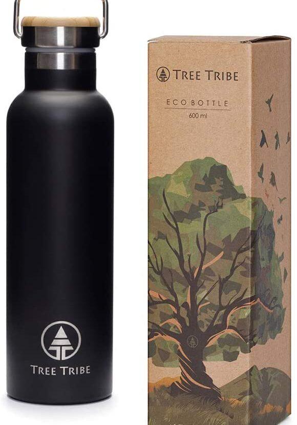 eco-bottle water bottle