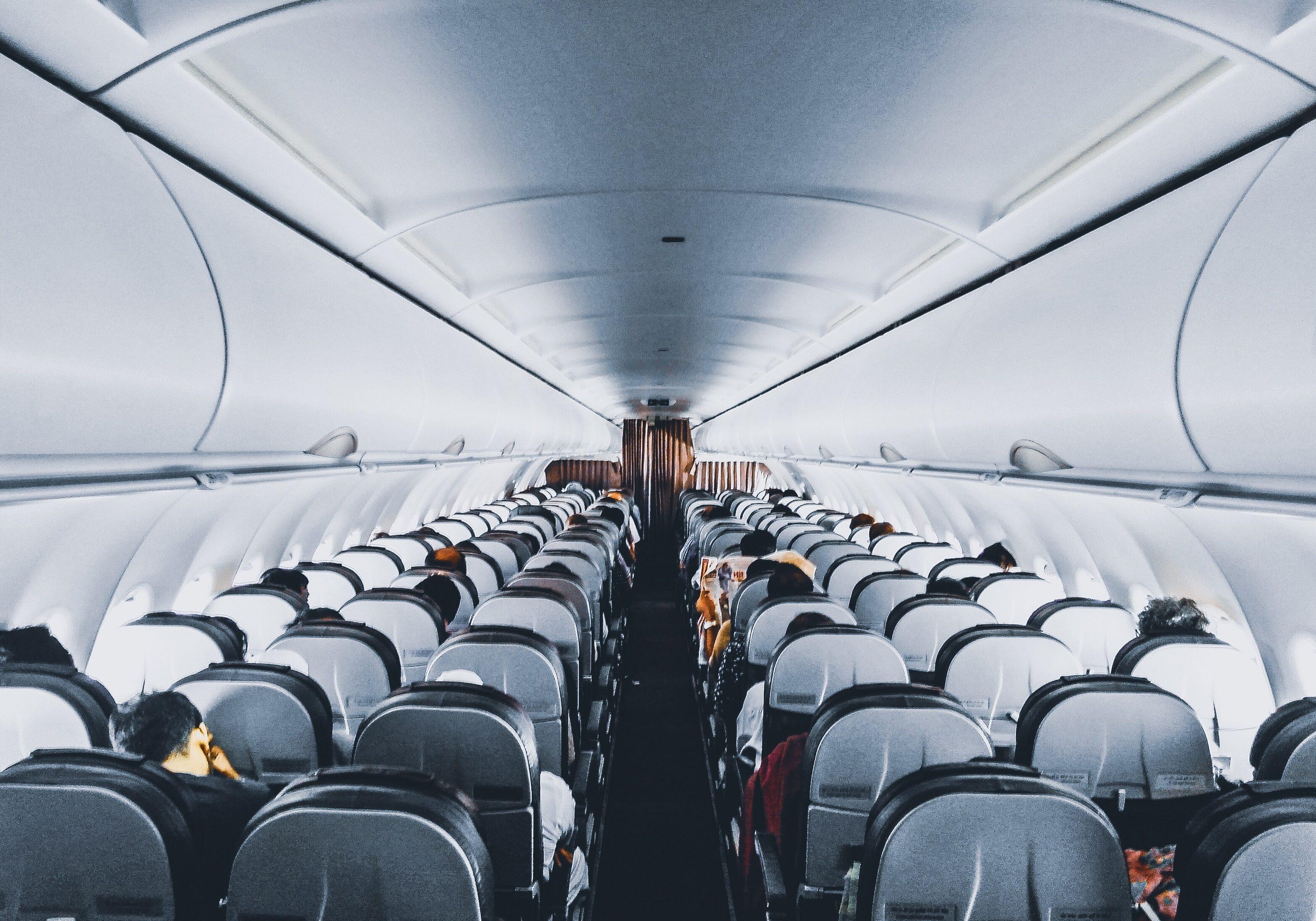 flight prices soar for australians returning home