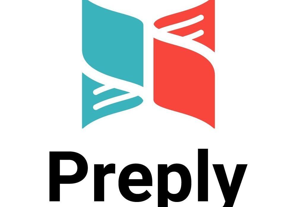 preply esl teaching